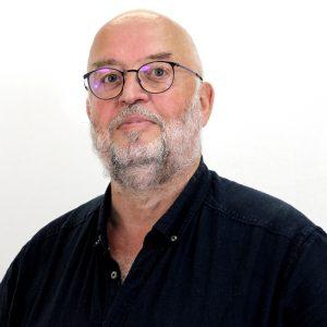 Pierre Albrecht